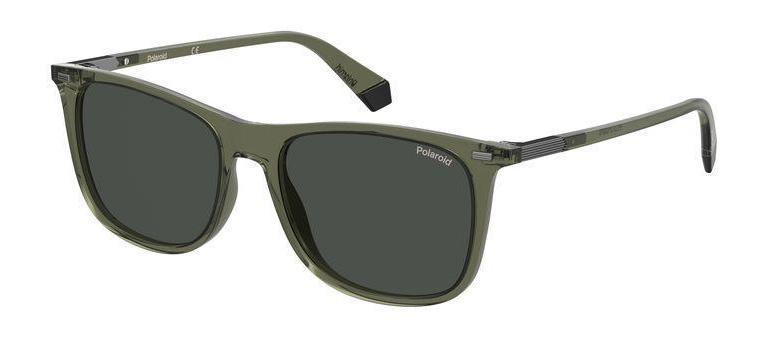 Купить Солнцезащитные очки Polaroid PLD 2109/S 4C3 M9