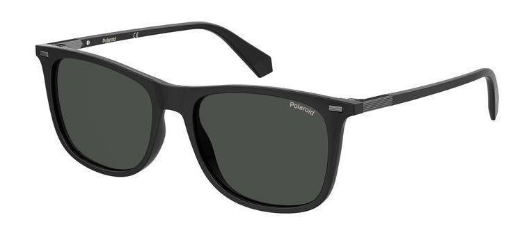 Купить Солнцезащитные очки Polaroid PLD 2109/S 807 M9