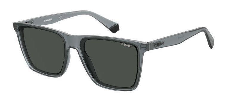 Купить Солнцезащитные очки Polaroid PLD 6141/S KB7 M9