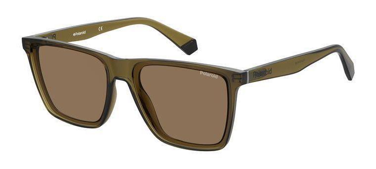 Купить Солнцезащитные очки Polaroid PLD 6141/S 09Q SP