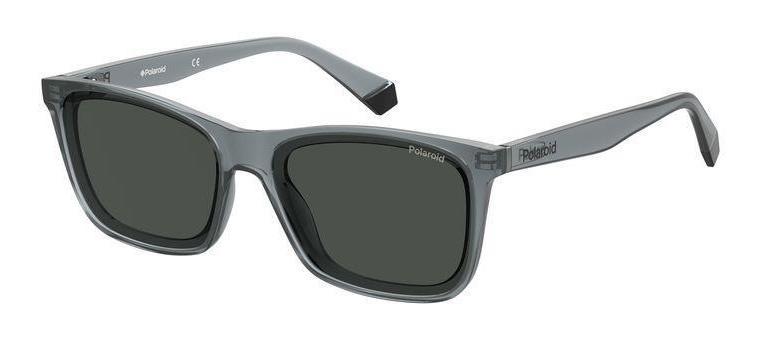 Купить Солнцезащитные очки Polaroid PLD 6144/S KB7 M9