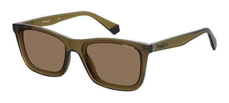 Купить Солнцезащитные очки Polaroid PLD 6144/S 09Q SP