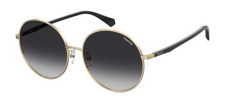 Купить Солнцезащитные очки Polaroid PLD 4105/G/S J5G WJ
