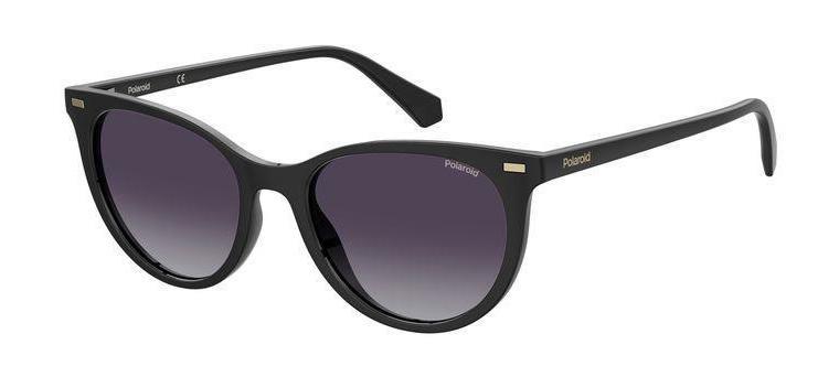 Купить Солнцезащитные очки Polaroid PLD 4107/S 807 WJ