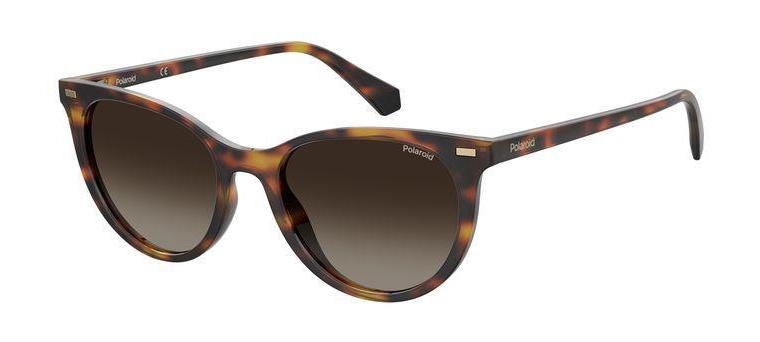 Купить Солнцезащитные очки Polaroid PLD 4107/S 086 LA