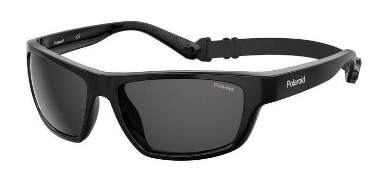 Купить Солнцезащитные очки Polaroid PLD 7037/S 807 M9