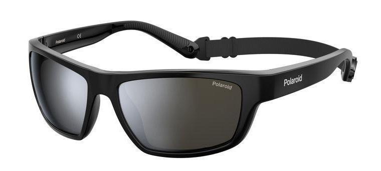 Купить Солнцезащитные очки Polaroid PLD 7037/S 003 EX