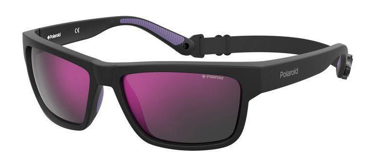 Купить Солнцезащитные очки Polaroid PLD 7031/S 5F3 AI