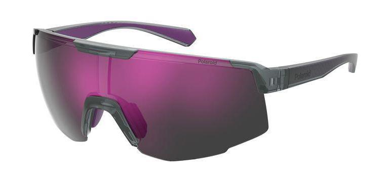 Купить Солнцезащитные очки Polaroid PLD 7035/S KB7 AI