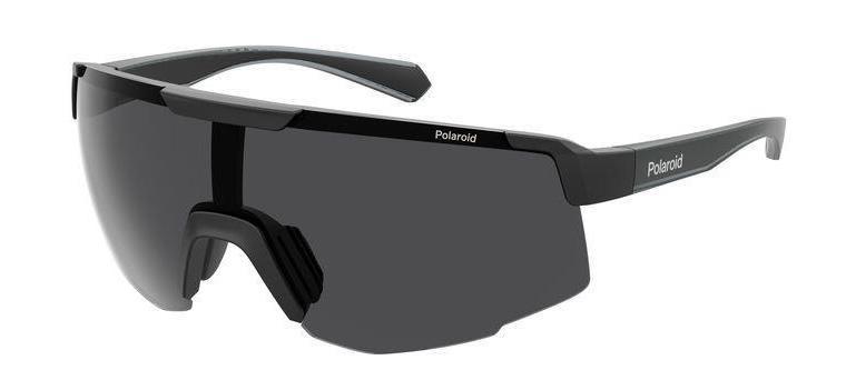 Купить Солнцезащитные очки Polaroid PLD 7035/S 003 M9