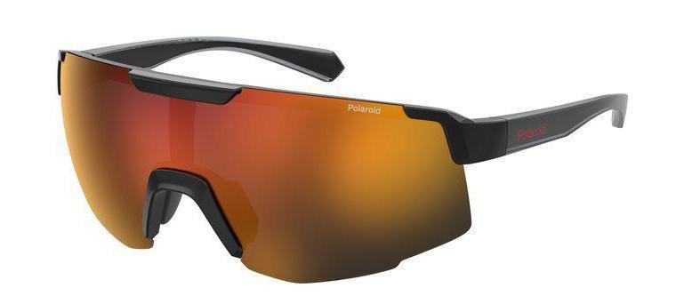 Купить Солнцезащитные очки Polaroid PLD 7035/S 807 OZ
