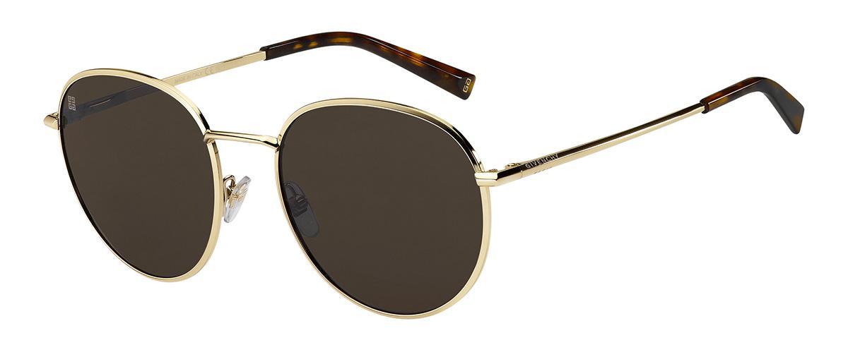 Купить Солнцезащитные очки Givenchy GV 7192/S J5G 70