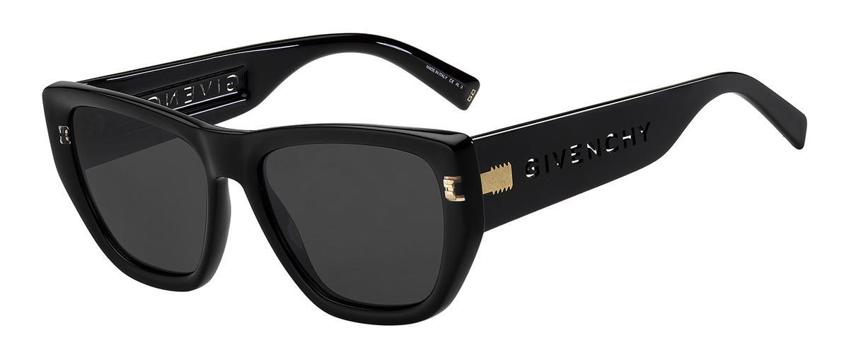 Купить Солнцезащитные очки Givenchy GV 7202/S 807 IR