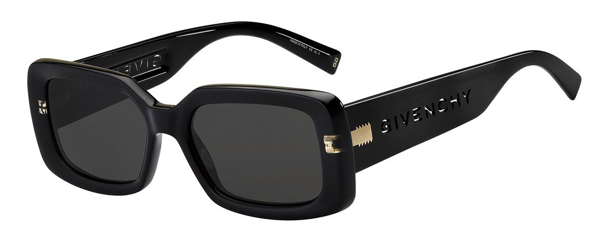 Купить Солнцезащитные очки Givenchy GV 7201/S 807 IR