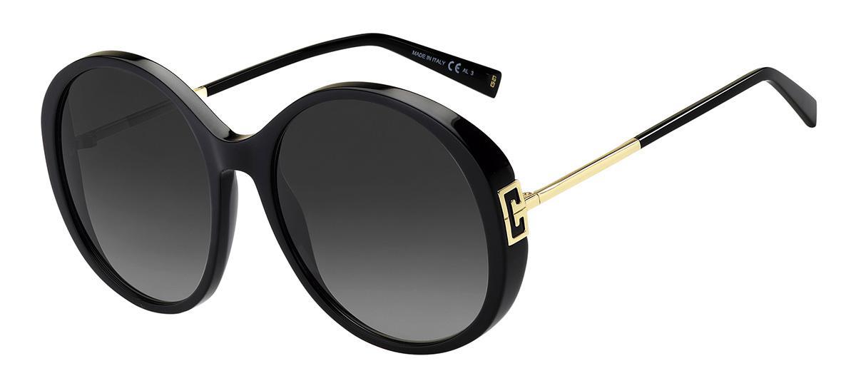 Купить Солнцезащитные очки Givenchy GV 7189/S 807 9O