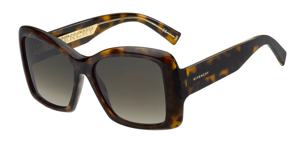 Купить Солнцезащитные очки Givenchy GV 7186/S 086 HA