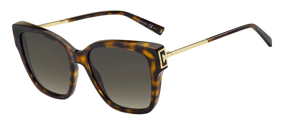 Купить Солнцезащитные очки Givenchy GV 7191/S 086 HA