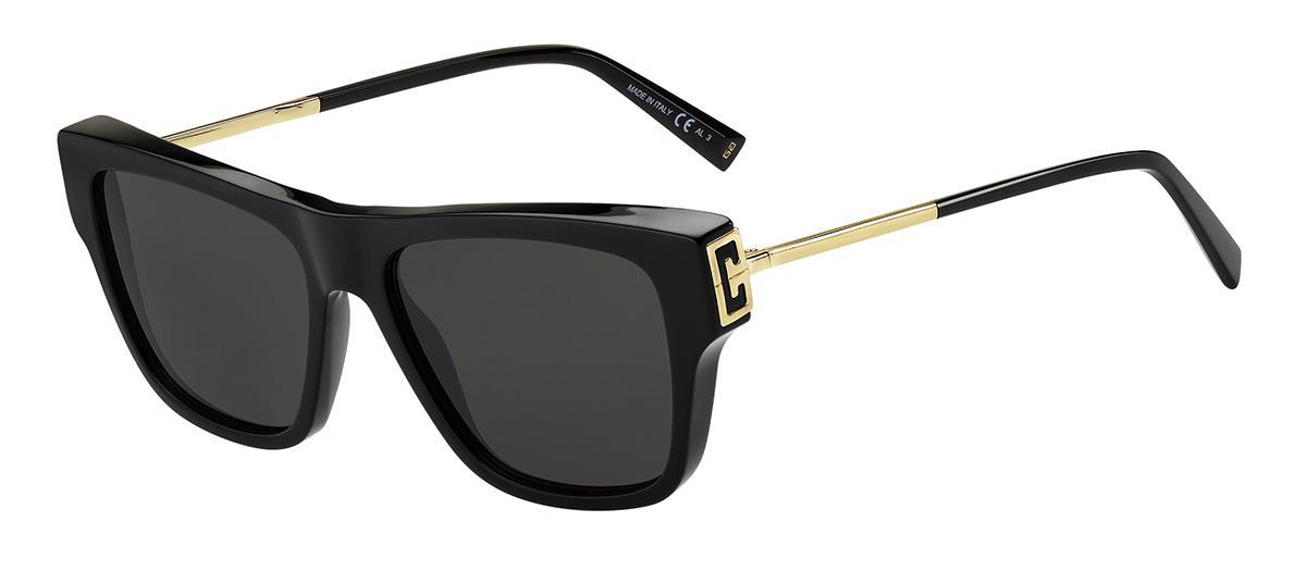 Купить Солнцезащитные очки Givenchy GV 7190/S 807 IR