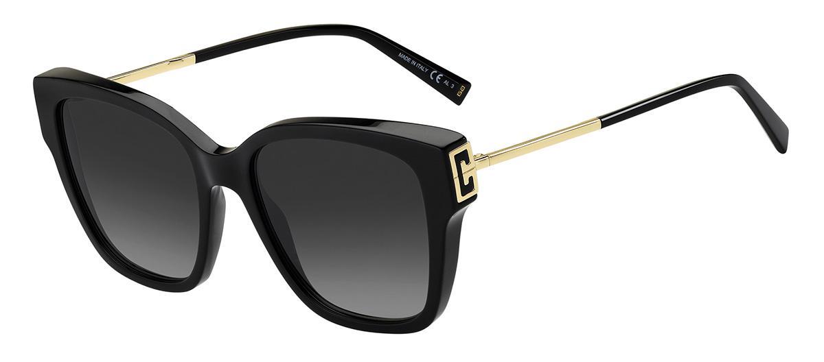 Купить Солнцезащитные очки Givenchy GV 7191/S 807 9O