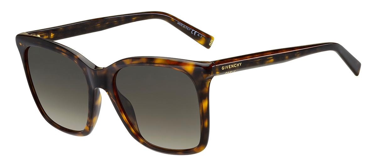 Купить Солнцезащитные очки Givenchy GV 7199/S 086 HA