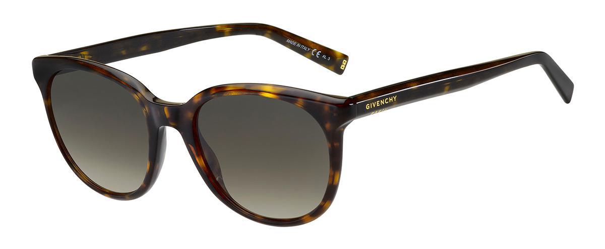 Купить Солнцезащитные очки Givenchy GV 7197/S 086 HA