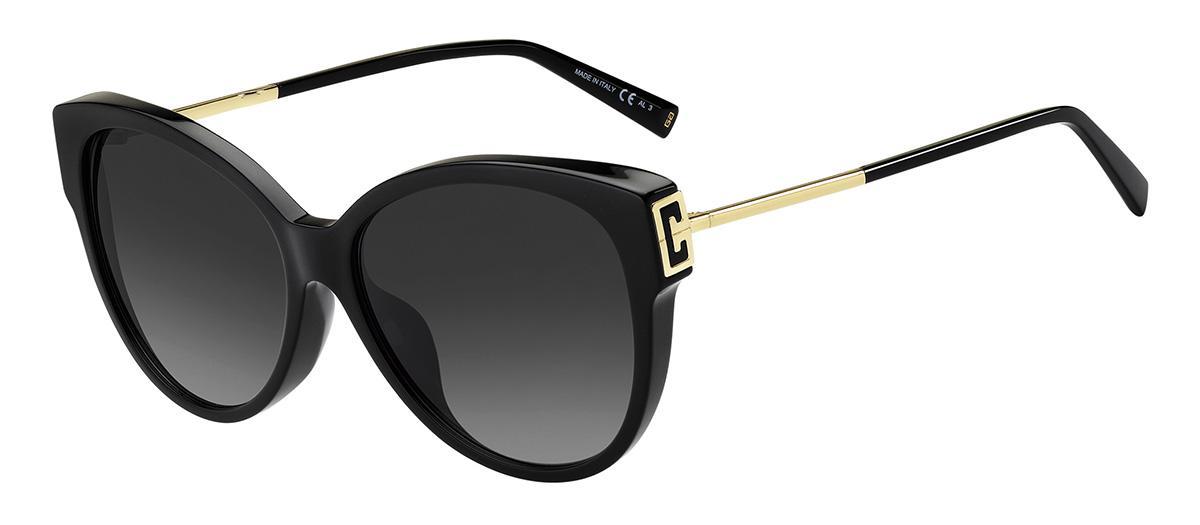 Купить Солнцезащитные очки Givenchy GV 7206/S 807 9O