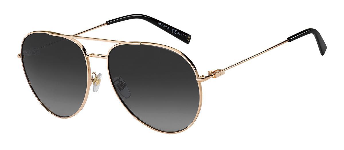 Купить Солнцезащитные очки Givenchy GV 7196/G/S DDB 9O