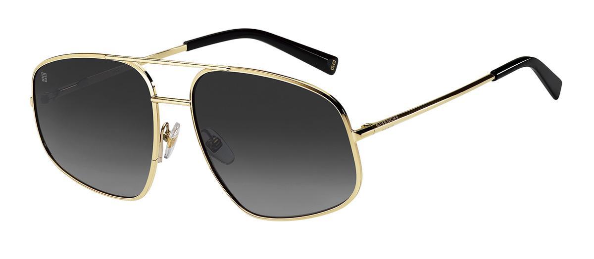 Купить Солнцезащитные очки Givenchy GV 7193/S J5G 9O