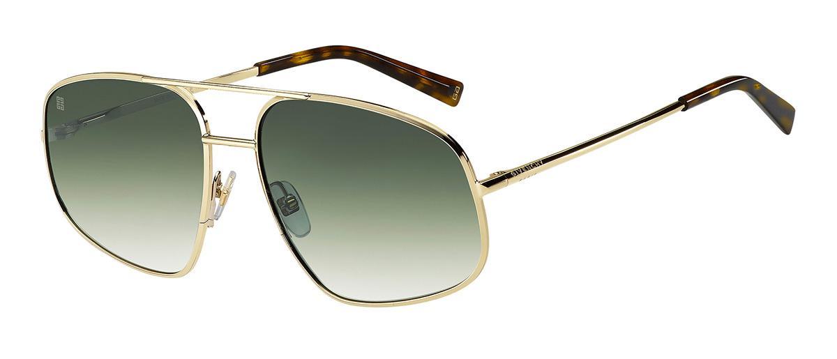 Купить Солнцезащитные очки Givenchy GV 7193/S J5G 9K