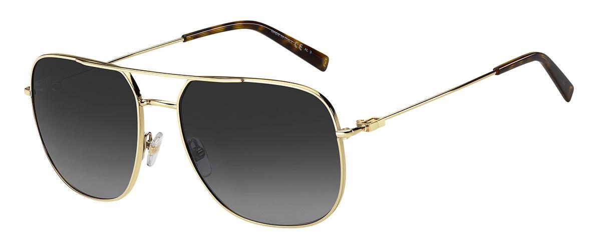 Купить Солнцезащитные очки Givenchy GV 7195/S J5G 9O