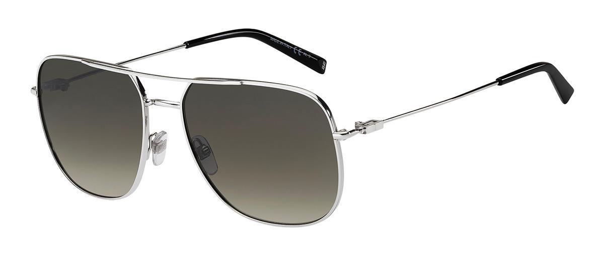 Купить Солнцезащитные очки Givenchy GV 7195/S 010 HA