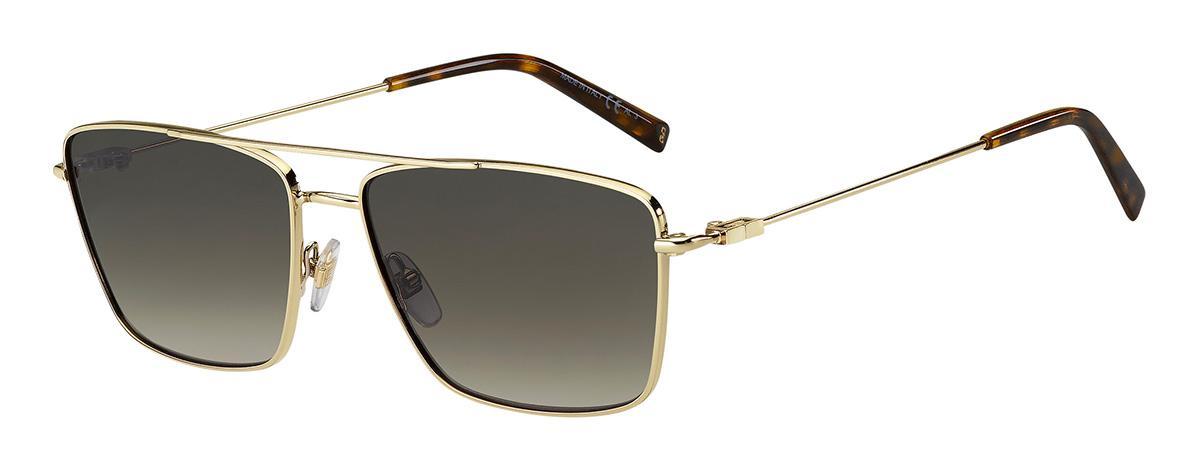Купить Солнцезащитные очки Givenchy GV 7194/S J5G HA