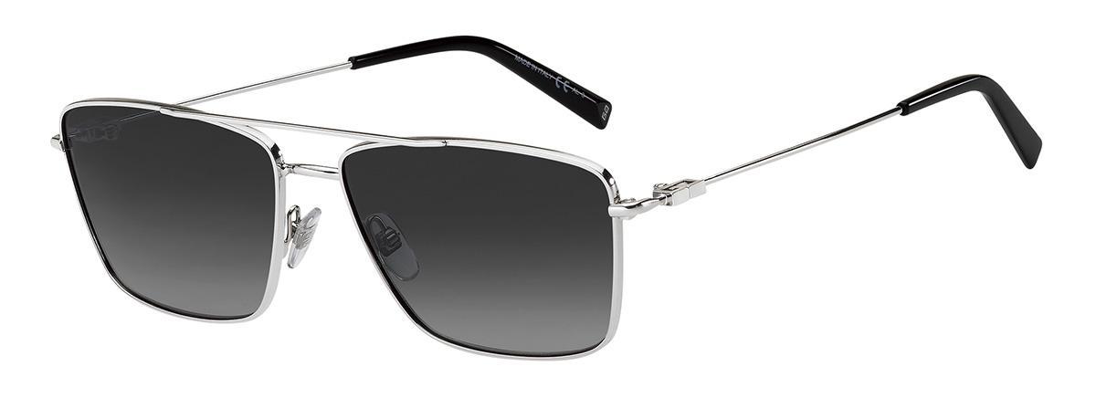 Купить Солнцезащитные очки Givenchy GV 7194/S 010 9O
