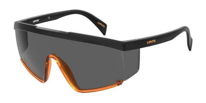 Купить Солнцезащитные очки Levi's LV 1008/S 8LZ IR