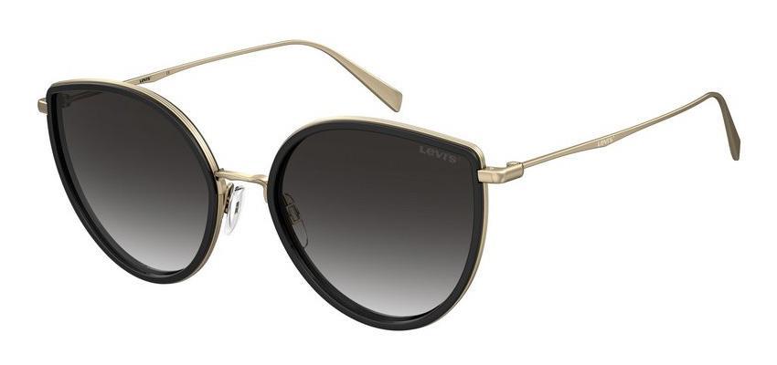 Купить Солнцезащитные очки Levi's LV 5011/S 807 9O