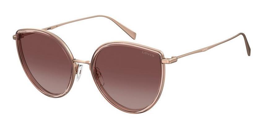 Купить Солнцезащитные очки Levi's LV 5011/S 35J 3X