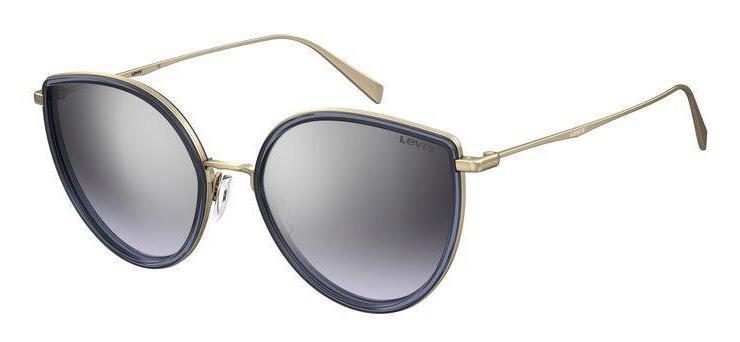 Купить Солнцезащитные очки Levi's LV 5011/S PJP IC