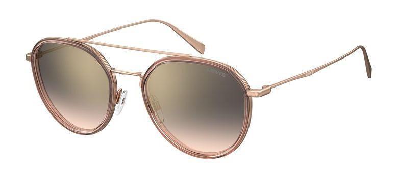 Купить Солнцезащитные очки Levi's LV 5010/S 35J FQ