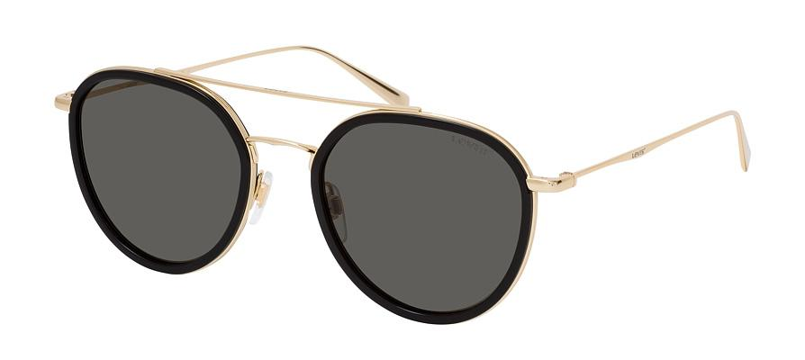 Купить Солнцезащитные очки Levi's LV 5010/S 807 IR