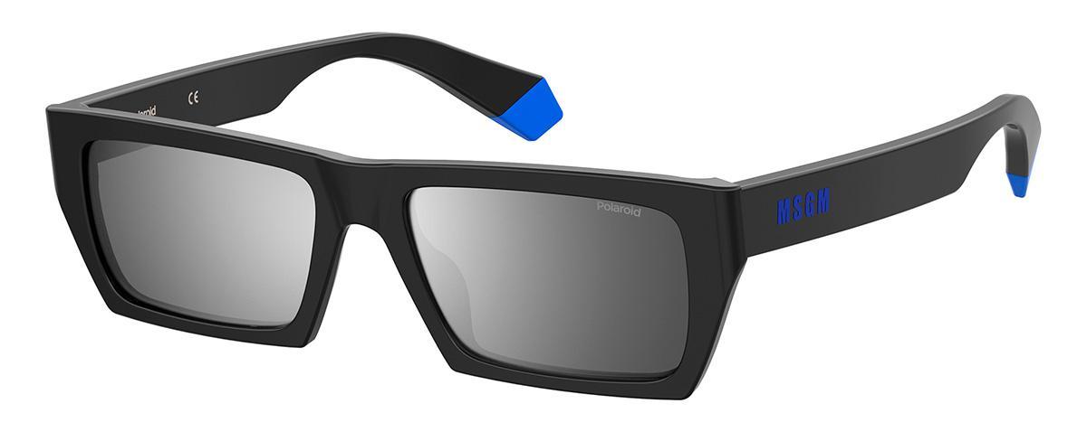 Купить Солнцезащитные очки Polaroid Premium PLD MSGM 1/G D51 EX