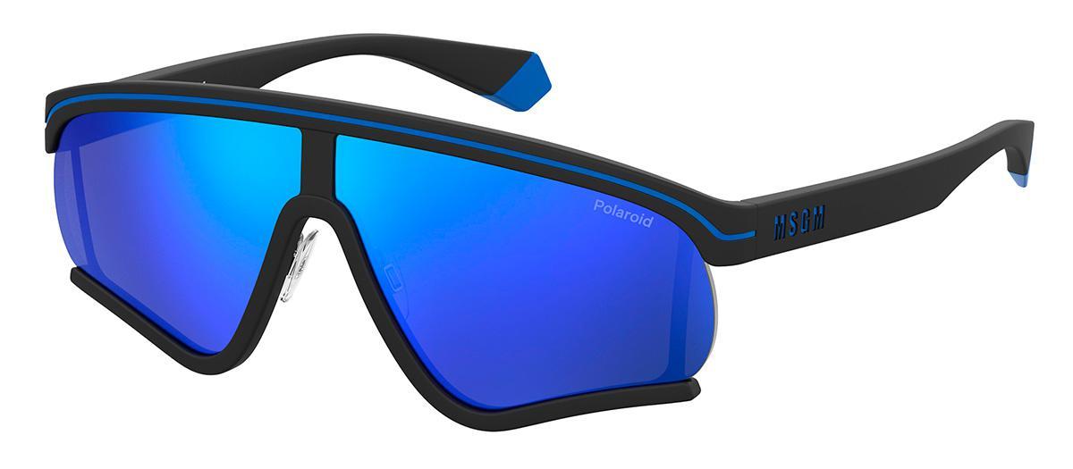 Купить Солнцезащитные очки Polaroid Premium PLD MSGM 2/G D51 5X