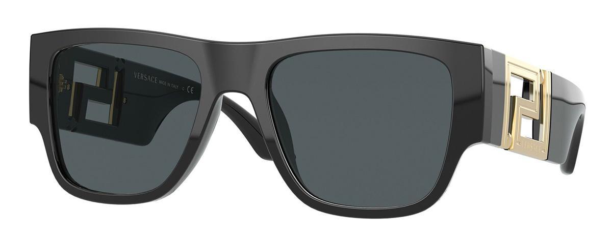 Купить Солнцезащитные очки Versace VE4403 GB1/87 3N