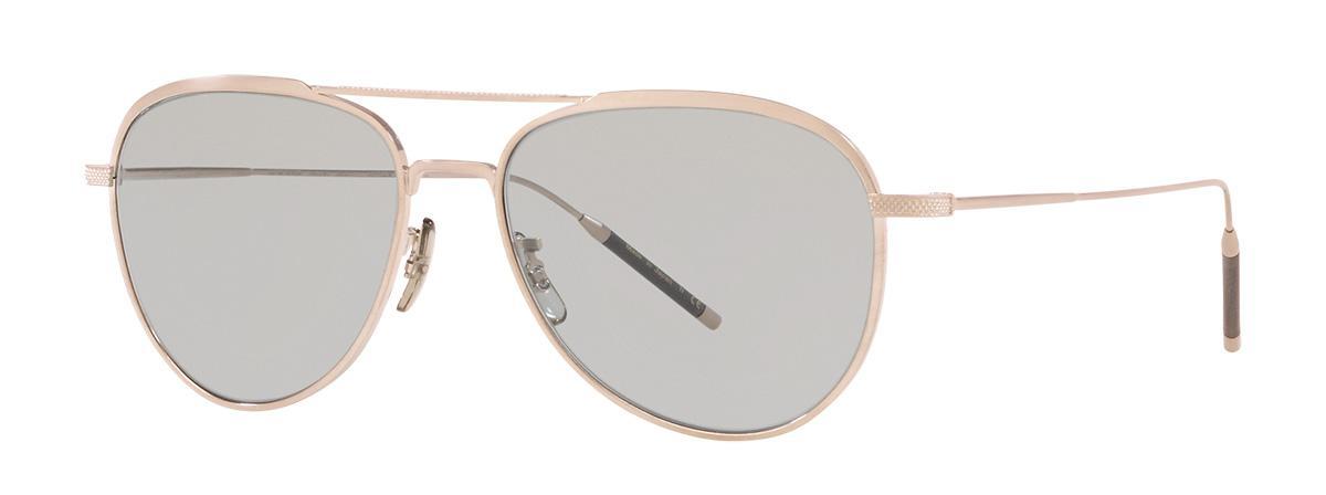 Купить Солнцезащитные очки Oliver Peoples OV1276ST 5254/R5 3F
