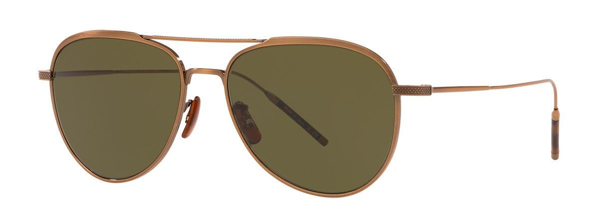 Купить Солнцезащитные очки Oliver Peoples OV1276ST 5284/52 3N