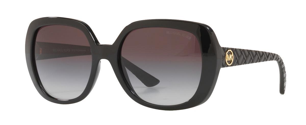 Купить Солнцезащитные очки Michael Kors MK 2135 3332/8G 3N