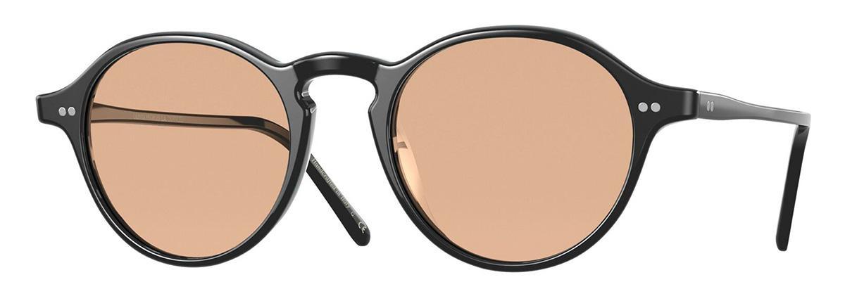Купить Солнцезащитные очки Oliver Peoples OV5445U 1005 1N