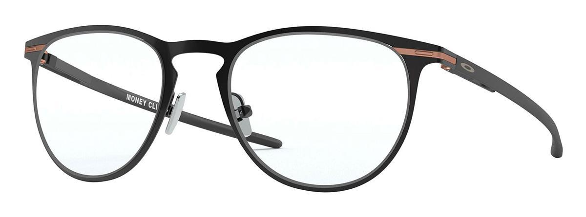 Купить Оправа Oakley OX5145 5145/01, Оправы для очков
