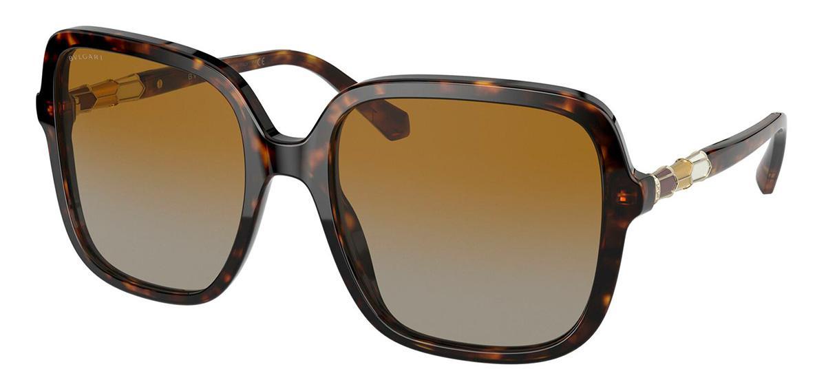 Купить Солнцезащитные очки Bvlgari BV 8228B 504/T5 2P