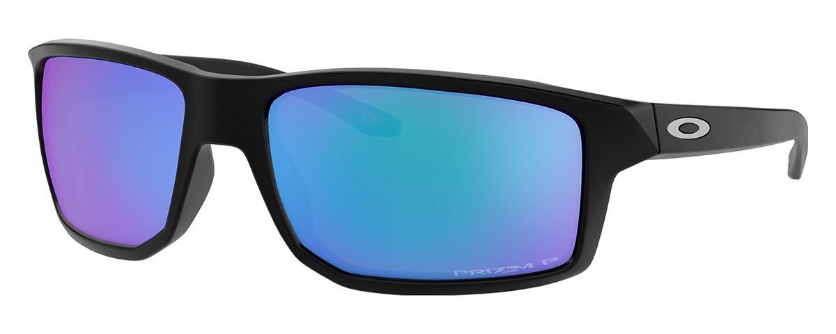 Купить Солнцезащитные очки Oakley OO9449 9449/12 3P