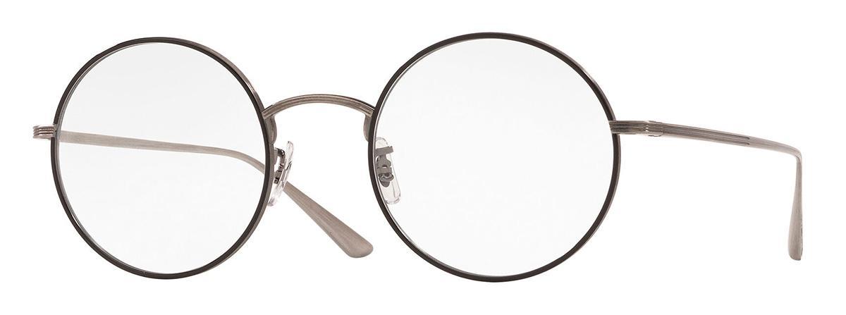 Купить Солнцезащитные очки Oliver Peoples OV1197ST 5076/1W 0N